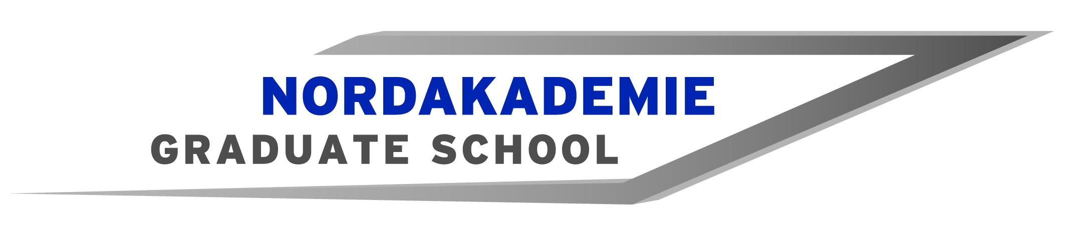 NA-Dockland-Logo