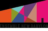 ensemblenewbabylon_web_logo2